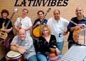 LatinVibes