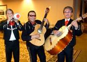 Trio Los Soles