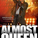 Almost Queen – Tribute to the legendary band QUEEN