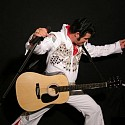 Larry Stillwell – One Man Tribute To Elvis