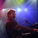 "Craig Meyer as ""Almost"" Elton John (A Tribute)"