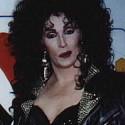 Wayne Smith as Cher