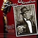 James Morgan – His Tribute To Frank Sinatra