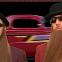 Cheap Sunglasses – Austin based ZZ Top Tribute Band