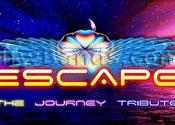 Escape – Journey Tribute Band