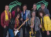 Hot Rocks – A Rolling Stones Recreation